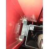 Автопідйомник для автосервісу 220В з нижньою синхронізацією 3,5 т LAUNCH TLT-235SBA-220, фото 3