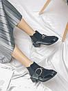 Женские ботинки, фото 8