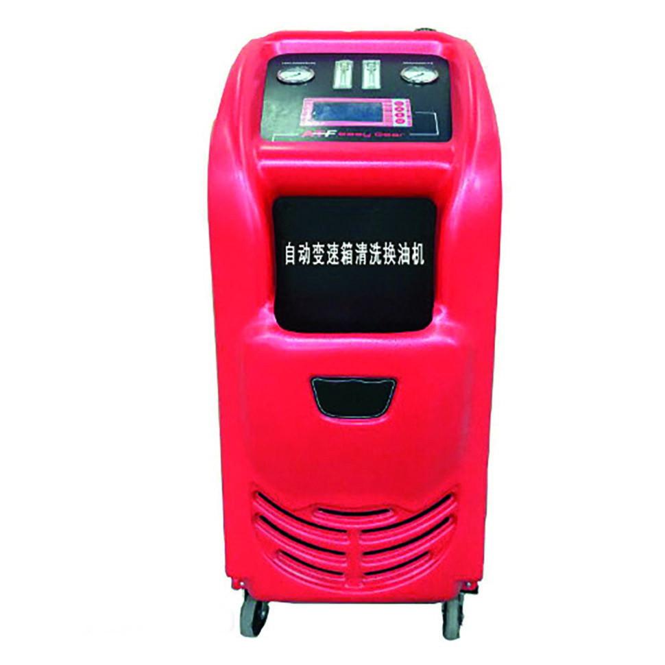 Установка для замены масла в АКПП ATF-60DT