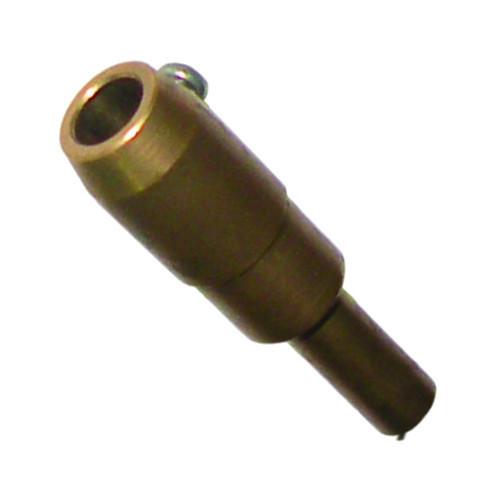 Зажим под углеродный стержень G.I. KRAFT GI12158