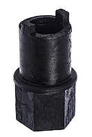 Ключ для разборки стоек 19мм WV, AUDI (Киев) КРСВК19