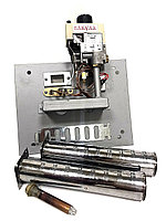 Газогорелочное устройство (автоматика) Вакула 10 кВт В-10