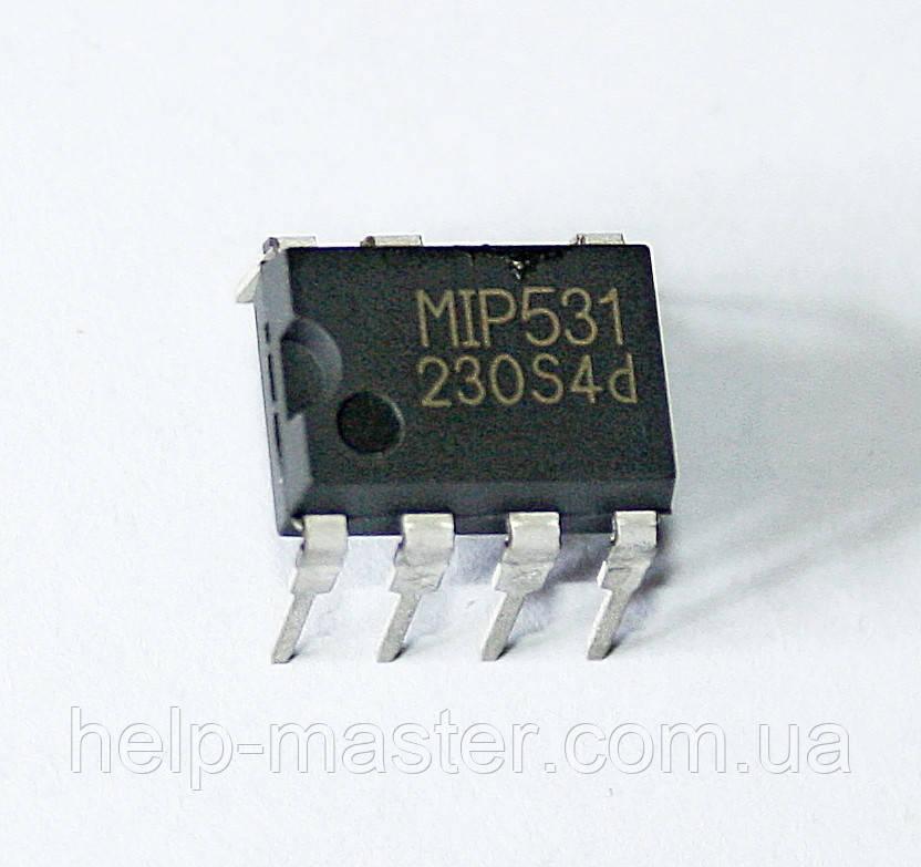 Микросхема MIP531 (DIP-7)