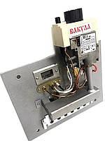 Газогорелочное устройство (автоматика) Вакула 16 кВт В-16