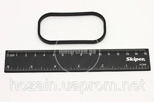 Кольцо уплотнительное головки цилиндров 178 т105 (шт.), фото 2