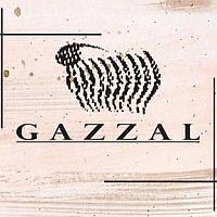 Пряжа Gazzal Газал