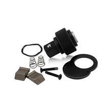 Ремкомплект для трещоток CHAG1626, CJBG1627 TOPTUL CLBG1616