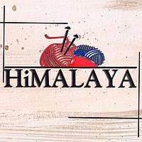 Пряжа Himalaya