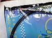 Трос зчеплення TTR 150 L1250 для alpha (альфа) , Delta Дельта 150 см3, фото 2