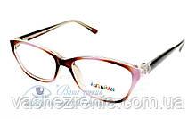 Оправа для окулярів дитяча Automan 09132