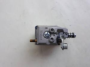 Карбюратор Walbro для мотокоси Efco 42/44 оригінал