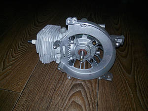 Двигтель для мотокоси Efco 42/44