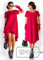Платье женское Фукра СВ/-3103