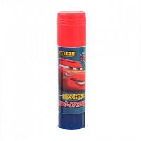 Клей-карандаш 8г, PVA Cars