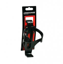 Флягодержатель Crossride CR-BC19 на кермо