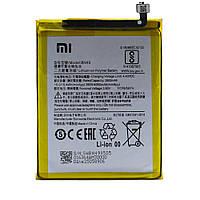 Аккумулятор BN49 для Xiaomi Redmi 7A AAAA
