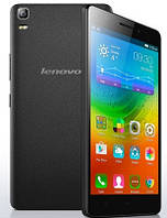 Lenovo A5000 / K3 A6000 A6010 / K3 Note A7000