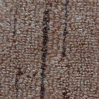 Ковролин - Аssociated Weavers - Syros Matrix