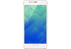 Смартфон Meizu M5s 3/32Gb Gold Stock A-