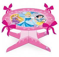 Подставка для торта Princess