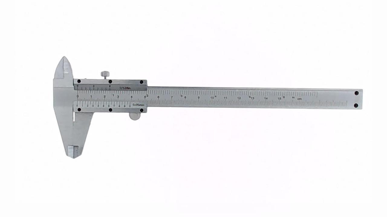 Штангенциркуль к мотокосе FS 160,220,280