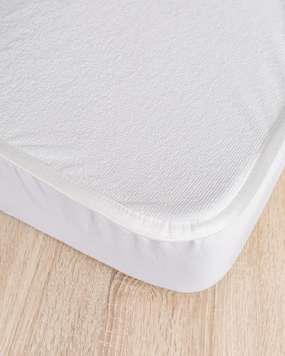 Пеленки многоразовые 60х90 см Непромокаемые детские