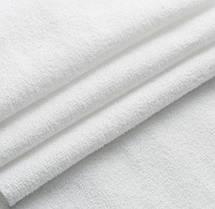 Пеленки многоразовые 60х90 см Непромокаемые детские, фото 2