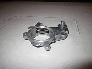 Маслонасос для бензопилы ST 362