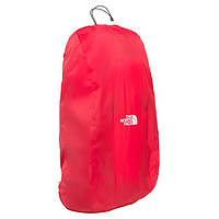 Чехол для рюкзака The North Face PACK RAIN COVER TNF 682-RED OS 2015 (T0AWKB)