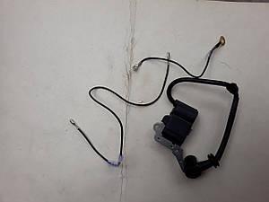 Зажигание для бензопилы Al-Ko BKS 3535,4040