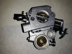 Карбюратор для бензопилы ST 362