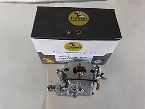 Карбюратор для бензопил Oleo-Mac 937,941