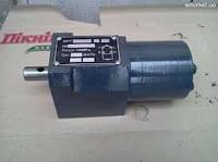 Насос дозатор НД-80 ДОН-1500 (низкий)