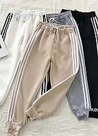 Женский спортивные штаны В 021/ 04, фото 1