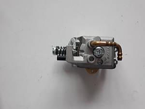 Карбюратор для бензопил ZOMAX 5201,5601,5801