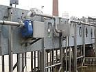 Насос с электрическим приводом B70 BVGMC, фото 2