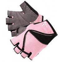 Перчатки Craft Lightning Glove - 10 2405 - Softrose 2007 (7318571091239)
