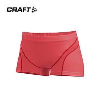 Боксерки Craft PC Wn boxer mesh - (2 цвета) 2007 (198815)