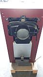 Чугунный твердотопливный котел Gorenje ECO HEAT 4 CA II, фото 4