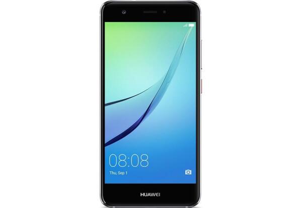 Смартфон Huawei Nova Stock B