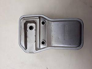 Глушитель для бензопилы Al-Ko BKS 3535,4040