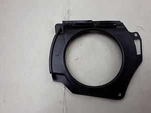 Дефлектор стартера для бензопилы Al-Ko BKS 3535,4040
