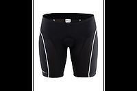Велошорты Craft Cool Bike Shorts W - S/M 1999 Black 2015 (1903512)