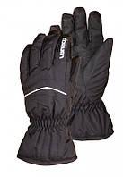 Горнолыжное перчатки Reusch Aron Junior (2 цвета) 2012 (4161134)