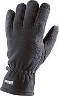 Горнолыжное перчатки Reusch Basic (2 цвета) 2014 (4305114) 10