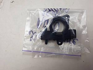 Маслонасос для бензопилы Al-Ko BKS 3535,4040