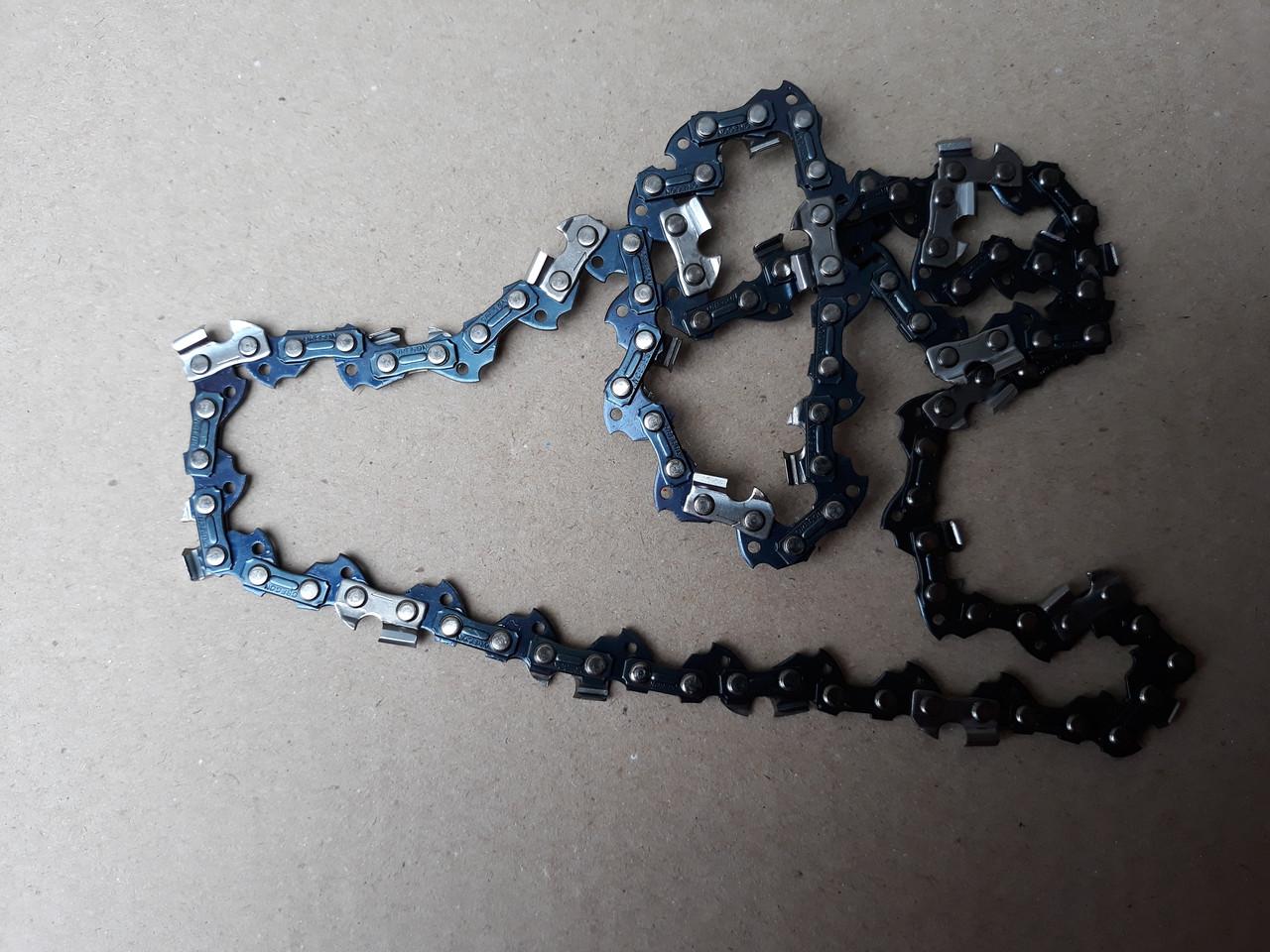 Ланцюг 52 зв 3/8 1.3 звичайний зуб (35 шина ) до бензопили Oleo-Mac 35C Шт