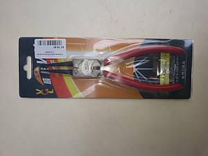 Знімач стопорних кілець на стиск для бензопили Oleo-Mac GS 937,941