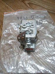 Карбюратор для бензопил Oleo-Mac 937/941 оригінал