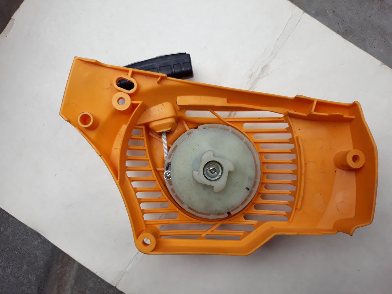 Стартер для бензопилы Al-Ko BKS 3535,4040